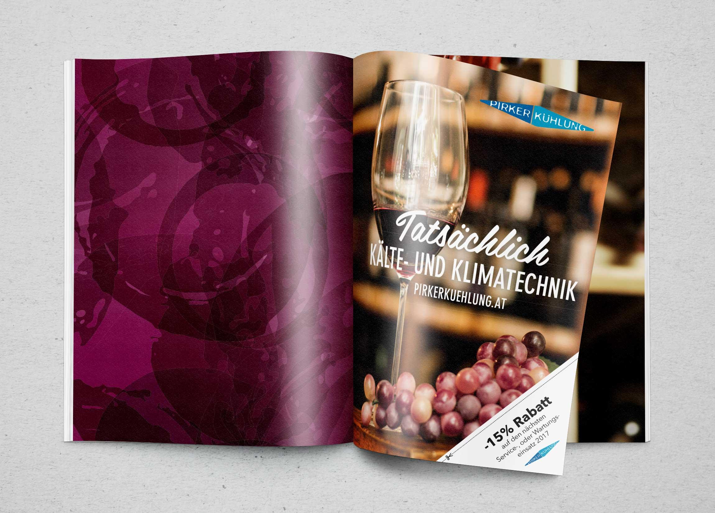 WeinMagazine