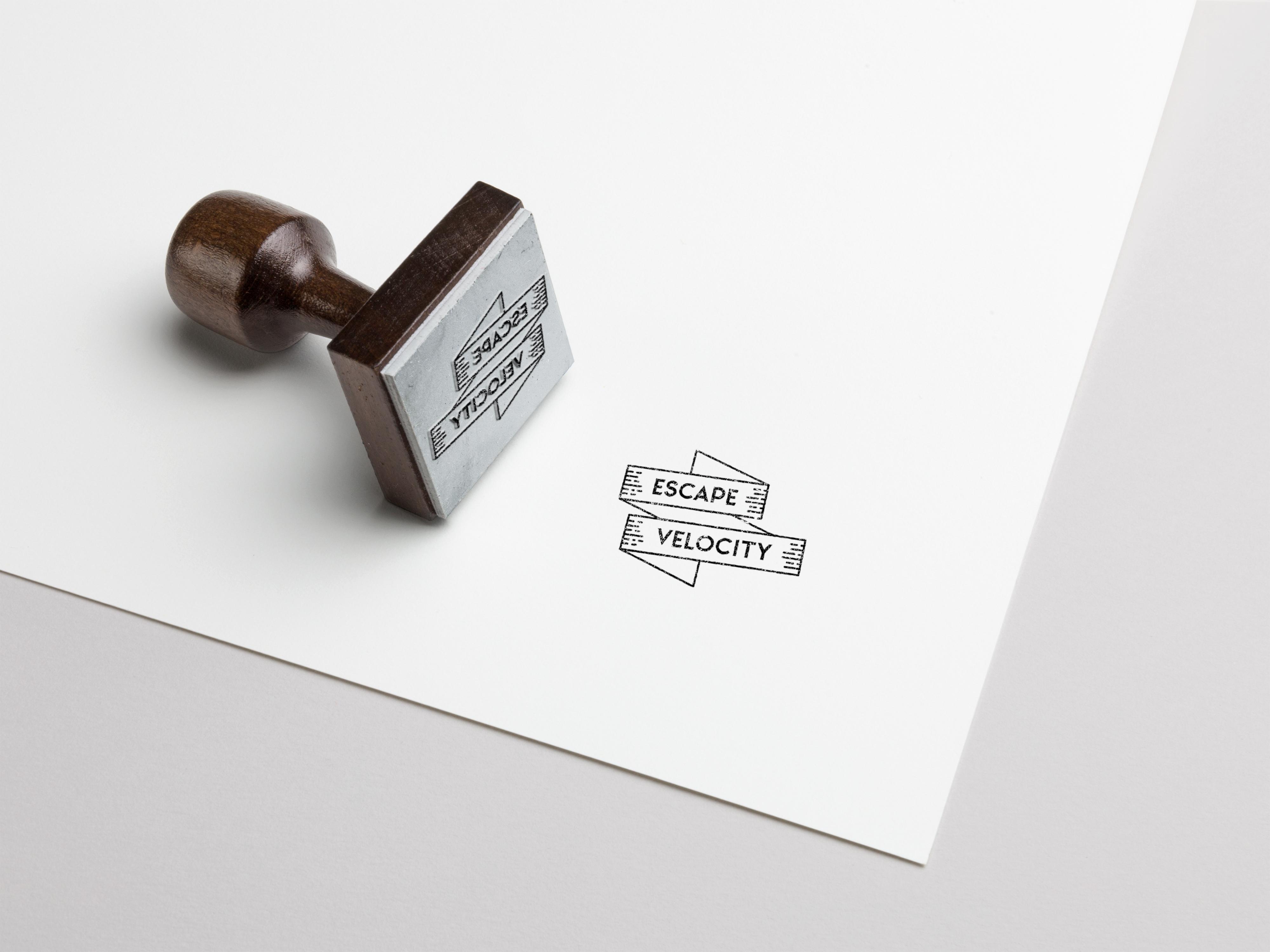 ev-stamp